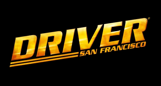 Driver: San Francisco Coming Soon