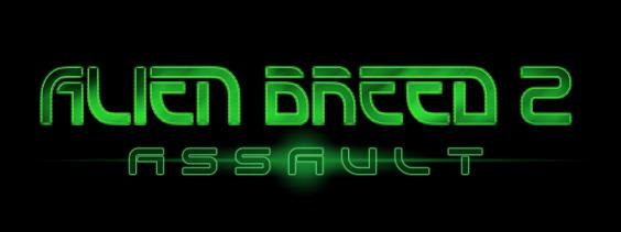 The Aliens are Breeding: Alien Breed 2 Announced